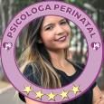 Ana Carolina Queiroz