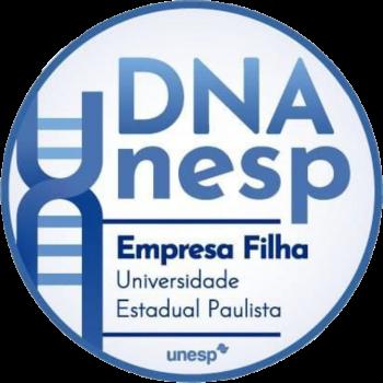 DNA Unesp - Empresa filha